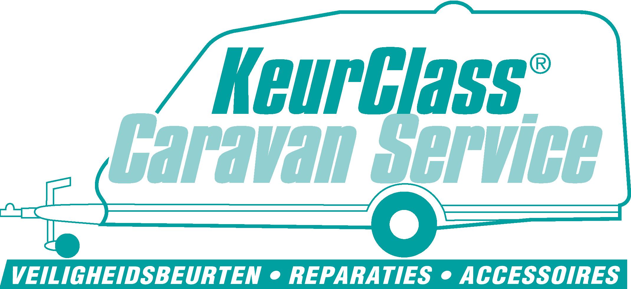 KeurClass Caravans